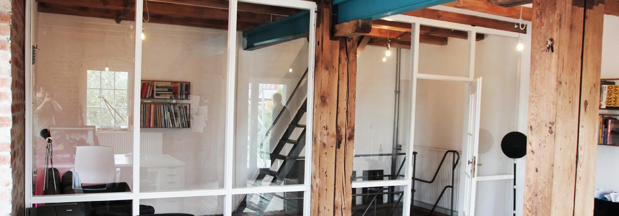 holon id hamburg b ro f r industrial design und produktentwicklung profil. Black Bedroom Furniture Sets. Home Design Ideas