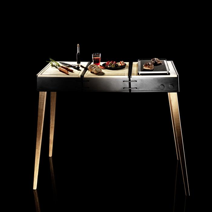 holon id hamburg b ro f r industrial design und produktentwicklung mk. Black Bedroom Furniture Sets. Home Design Ideas
