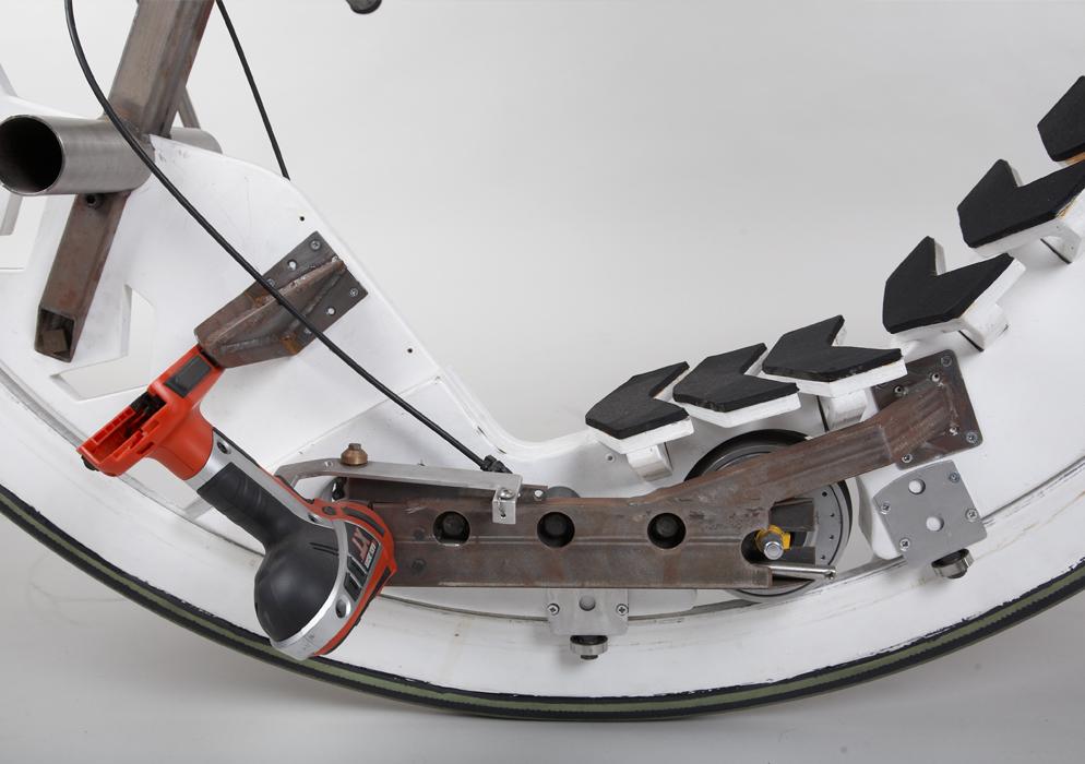 holon id hamburg b ro f r industrial design und produktentwicklung monowheel. Black Bedroom Furniture Sets. Home Design Ideas