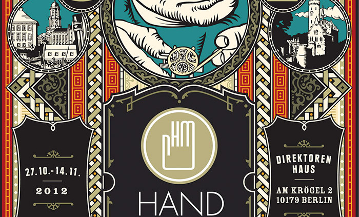 Handmade-Exhibition