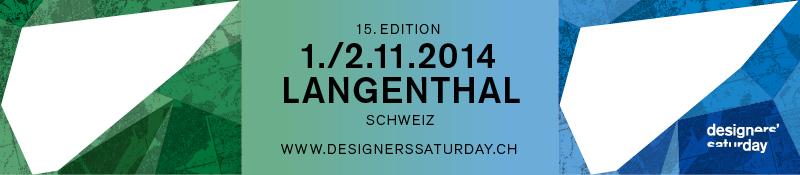 Langenthal2014