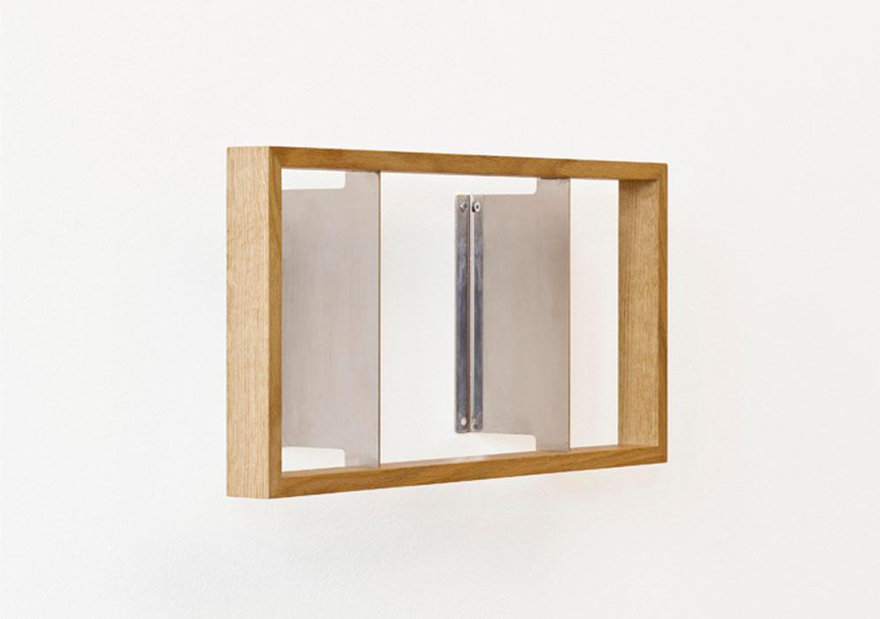 holon id hamburg b ro f r industrial design und produktentwicklung das kleine b. Black Bedroom Furniture Sets. Home Design Ideas