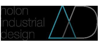 Holon ID Hamburg / Büro für Industrial Design und Produktentwicklung